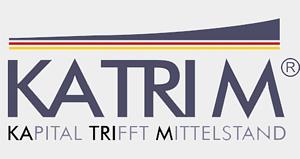 Logo_Katrim_01