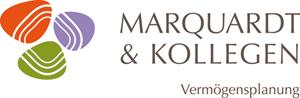 MQ_Logo_cmyk