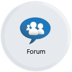 forum-big-1.png