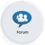 forum-big-1