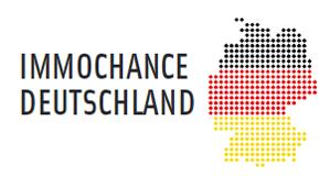 immochange_deutschland_logo
