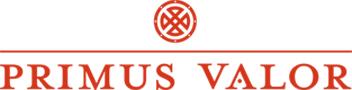 logo_primus_kl