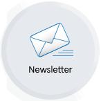 newsletter-big-1.png