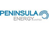 peninsula_energy
